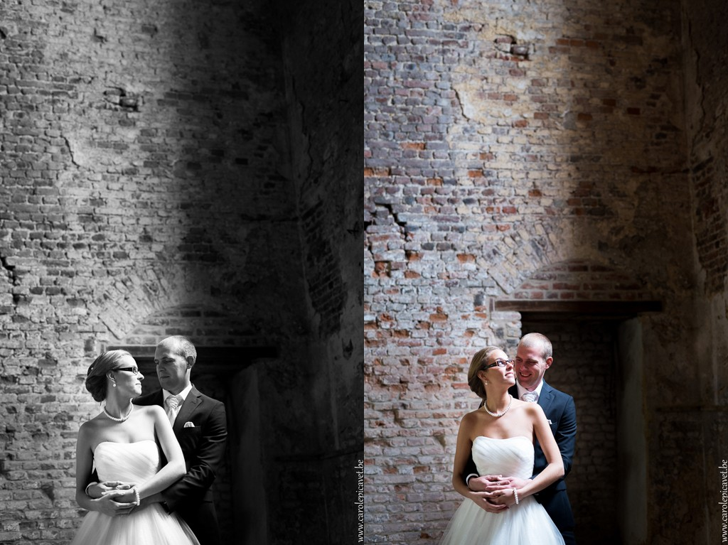 ©carolepicavet - Photographe Mariage Brabant Wallon - Day after - Elodie & Guillaume-19