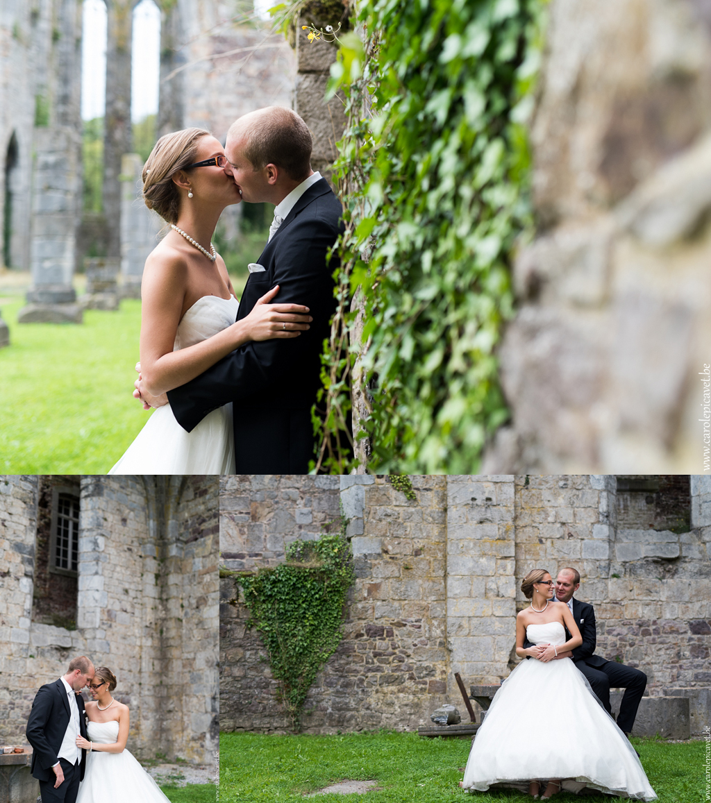 ©carolepicavet - Photographe Mariage Brabant Wallon - Day after - Elodie & Guillaume-24