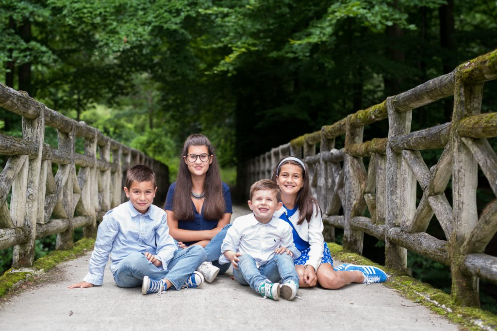 carolepicavet- photographe famille Chateau de la Hulpe -virginie-paulo-co-6