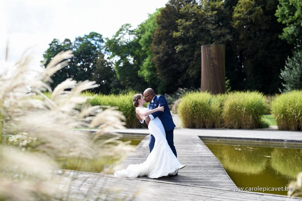 ©carolepicavet - photographe mariage Brabant Wallon - Céline & Jocelyn-169